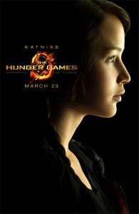 Character-Poster-Hi-Res-Katniss