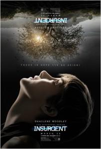 Insurgent-2015-Movie-Posters-003-800x1185