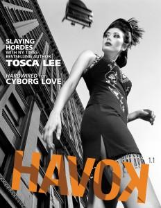 Havok-Cover