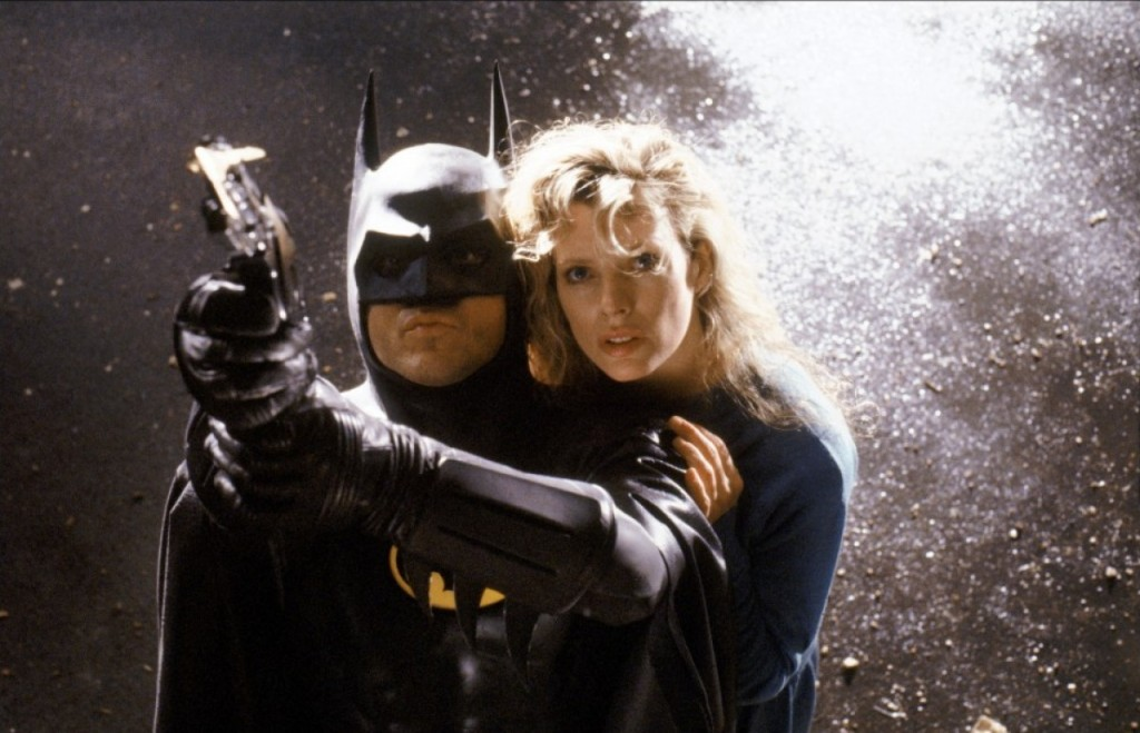 Burton-Batman-still-2