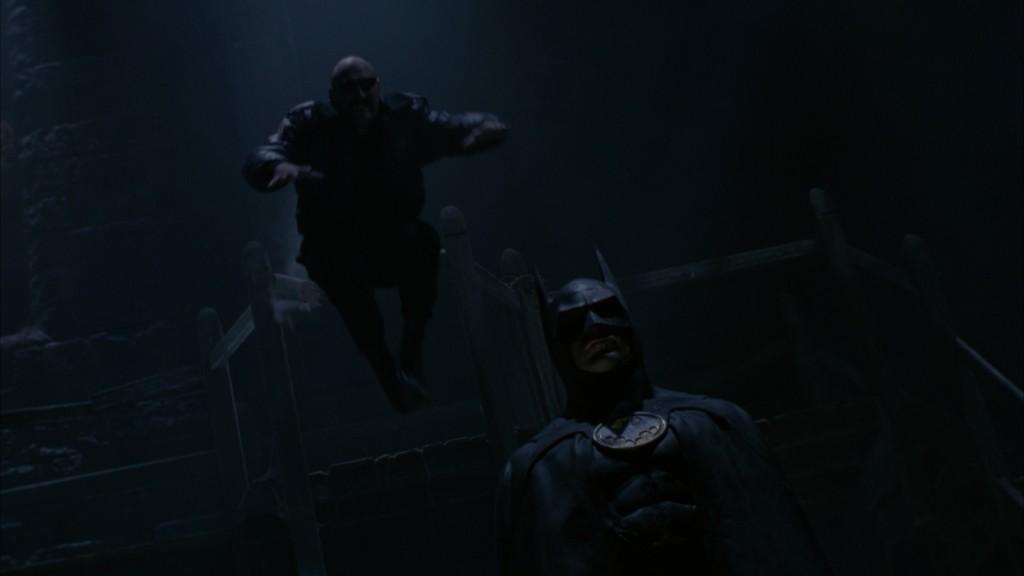 Lawrence_attacks_Batman