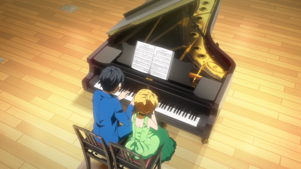 Screenshot taken from: http://www.crunchyroll.com/your-lie-in-april/episode-18-hearts-come-together-668297