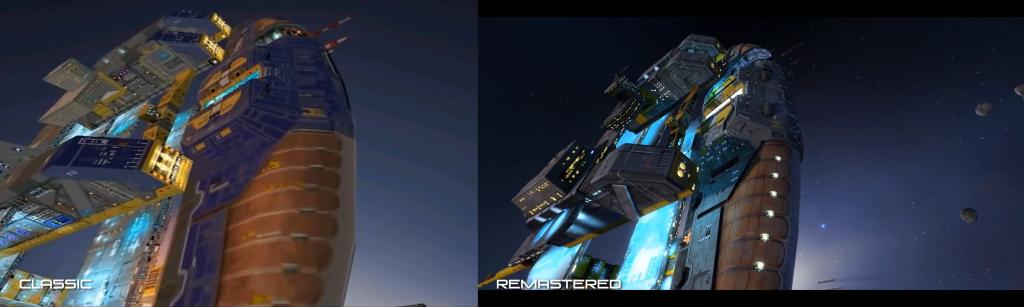 Homeworld-1-comparison-3