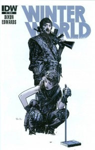 comicswinterworld0