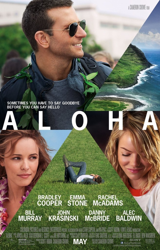aloha_xxlg