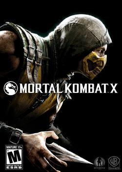mortal-kombat-x-boxart