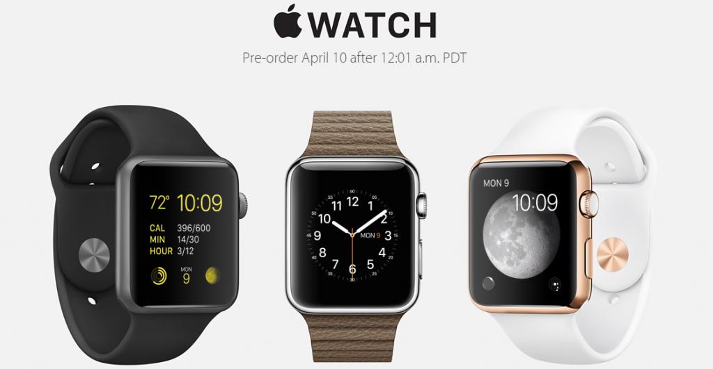 apple-watch-pre-order-1024x531