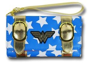 WW Wallet