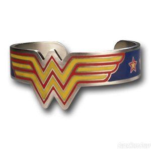 WW Bracelet