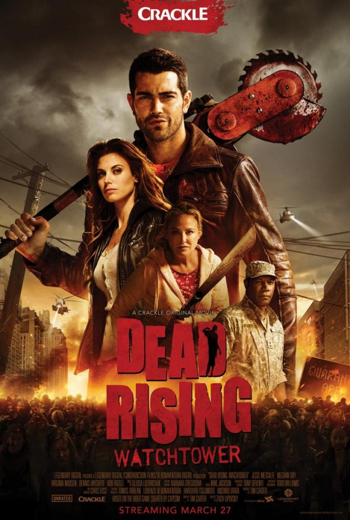 Dead_Rising_Watchtower-949038804-large