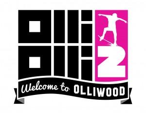 OO2-logo-on-white