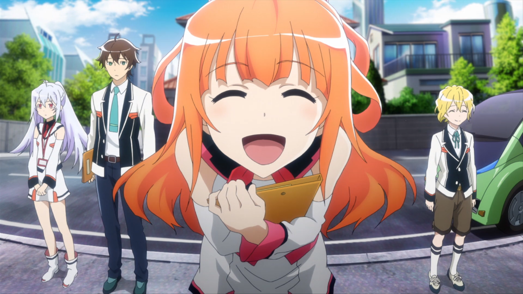 Screenshot taken from: http://www.crunchyroll.com/plastic-memories/episode-1-the-first-partner-678525