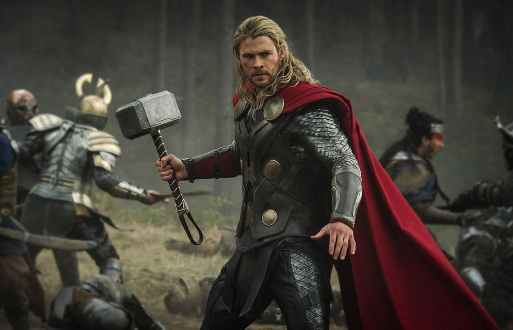 Thor-2-The-Dark-World-2013-Wallpaper1