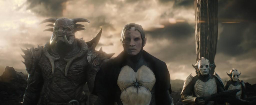 Thor-The-Dark-World-Image-2