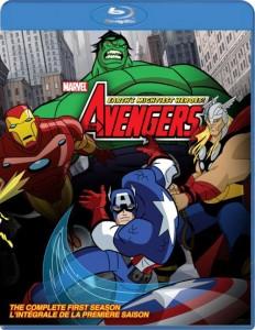 AvengersEMH_S1_BLU_CAN