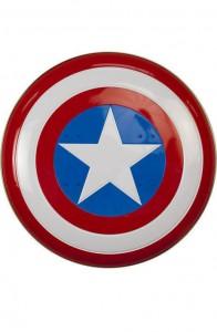 24-inch-metal-captain-america-shield.dsk