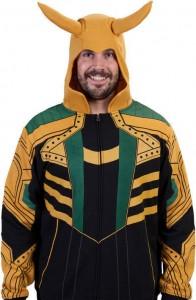 marvel-loki-costume-hoodie.dsk