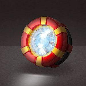 f43c_iron_man_arc_reactor_lab_glow