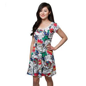 20ab_marvel_comics_sublimated_dress