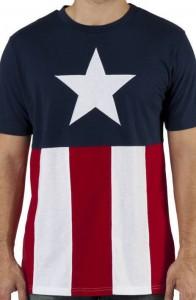 knit-captain-america-shirt.dsk