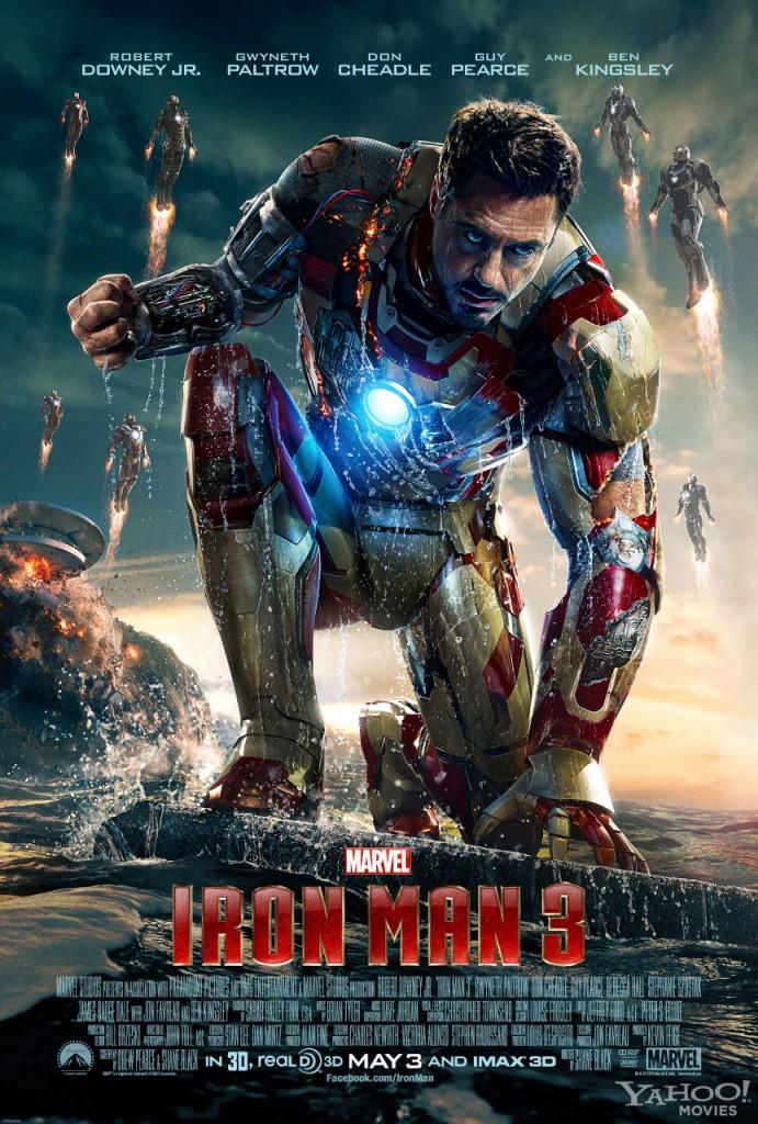 iron-man-3-international-poster