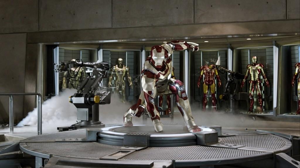 iron-man-3-03