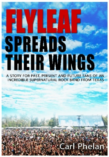 flyleaf-book-cover-art-1a