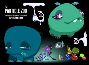 sc_zoo