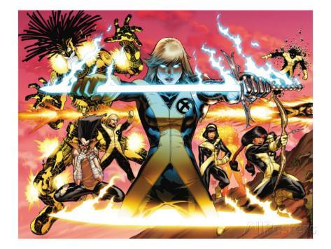 magik-new-mutants