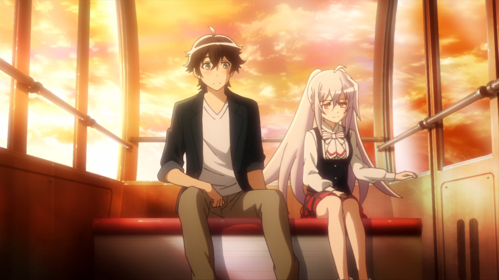 Screenshot taken from: http://www.crunchyroll.com/plastic-memories/episode-7-how-to-properly-ask-her-out-678537