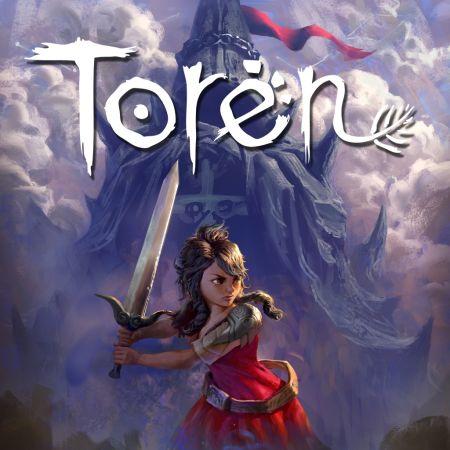 torenbox