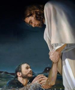 jesus_rescues070308_011
