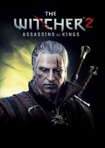 Witcher_2_cover