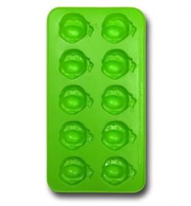 image-hwtmntfcictry-primary-shsnowatermark