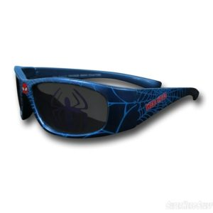 Spiderman Sunglasses Kids