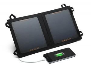 Solar E Panels