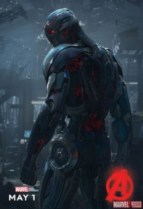 Ultron-Avengers-Age-of-Ultron-Character-Poster