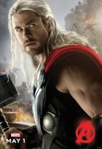 avengers-age-of-ultron-character-posters-chris-hemsworth-thor__width_580