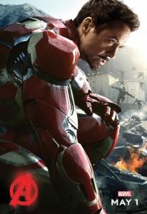 avengers-ultron-iron-man-poster