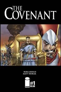 covenant1