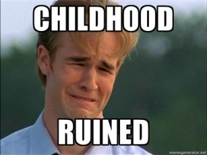 Childhood+ruined+_d8f64d0541d2de1530052fc63d7a9375