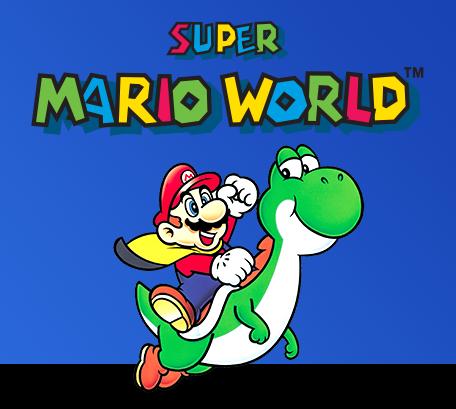 PS_WiiUVC_SuperMarioWorld
