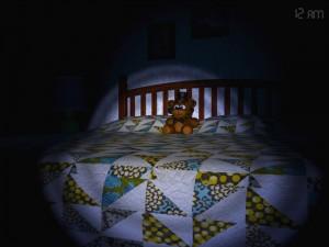 five-nights-at-freddys-4-07-700x525