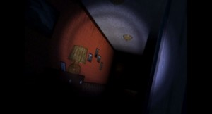 five-nights-at-freddys-4-trailer