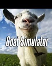 GoatSimulatorBox_1