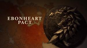 ESO-Ebonheart-Pact