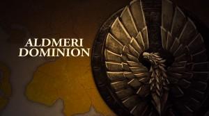 ESO-Aldmeri-Dominion