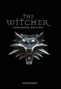 thewitcher_cover