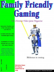 FFG1-front-cover