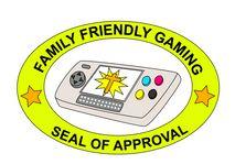 FFG_logo_1 small